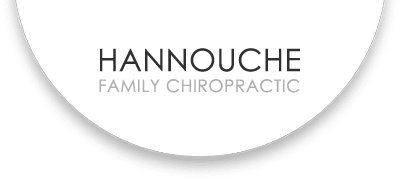 Chiropractic Spartanburg SC Hannouche Family Chiropractic